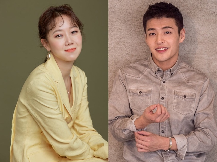 "[K-Drama]: 3 reasons to watch ""When Camellia Blooms"" starring Gong Hyo Jin and Kang Ha Neul"