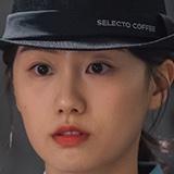 You Are My Spring-Yun Sang-Jeong.jpg
