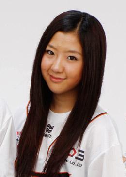 Yuna Nishimura Asianwiki