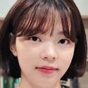 Beautiful Love, Wonderful Life-Jo Yoo-Jung.jpg