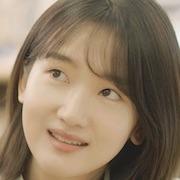 Beautiful World-KD-Ahn So-Yo.jpg