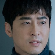 Children of A Lesser God-Kang Ji-Hwan1.jpg