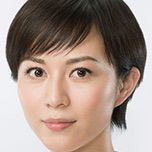 DOCTORS 3- The Ultimate Surgeon-Manami Higa.jpg