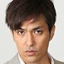 Danda Rin Labour Standards Inspector-Kazuki Kitamura.jpg
