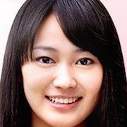 De cinco a nove-Miyu Yoshimoto.jpg