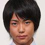 GTO-B-Akiyoshi Utsumi.jpg