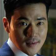 High Society-Kim Kang-Woo.jpg