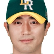Hot Stove League-Jo Han-Sun.jpg
