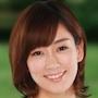 Inu-wo Kau to lu Koto-Asami Mizukawa.jpg