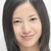 Mioka-Yuriko Yoshitaka.jpg