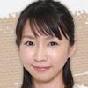 Mother-Wakana Sakai.jpg