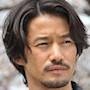 Mou Ichido Kimi ni, Propose-Yutaka Takenouchi.jpg