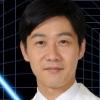 MrBrain-Yasufumi Hayashi.jpg