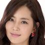 Ohlala Couple-Han Chae-Ah.jpg