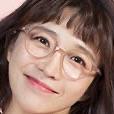 Once Again-Lee Cho-Hee.jpg