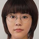 Our Dearest Sakura-Mitsuki Takahata.jpg