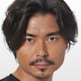Resident 5-nin no Kenshui-Yukiyoshi Ozawa.jpg
