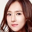 Riders-Catch Tomorrow-Lee Hee-Jin.jpg