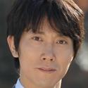 Saito San-Kuranosuke Sasaki.jpg