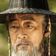Six Flying Dragons-Jeon Kuk-Hwan.jpg