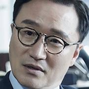 Stranger 2-Park Sung-Geun.jpg