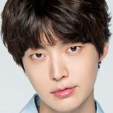The Beauty Inside-Ahn Jae-Hyeon.jpg