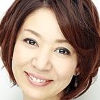The Detective is Way Ahead-Nagisa Katahira.jpg
