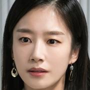 VIP-KD-Kwak Sun-Young.jpg
