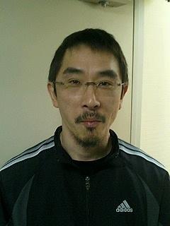 Yasunori Danda.jpg