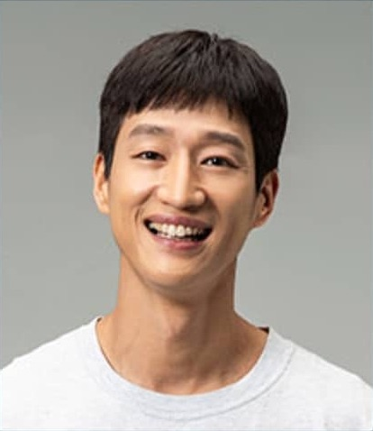 Yoo Yong-actor-p1.jpg