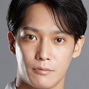 Youkai Sharehouse-Ryosuke Mikata.jpg