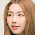 Andante-Kim Jin-Kyung.jpg