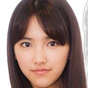 Aoi Honoo-Seika Taketomi.jpg