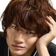 As the Gods Will-Ryunosuke Kamiki.jpg