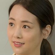 Be With You-KM-Son Yeo-Eun.jpg