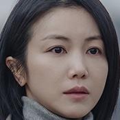 Dark Hole-Kim Ok-Vin.jpg
