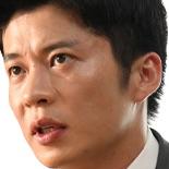 Discord (Drama Special)-Kei Tanaka.jpg