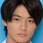Doctor-X (Season 5)-Shuhei Nomura.jpg