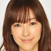 Dont Cry Hara-Kumiko Aso.jpg