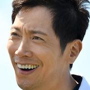 Dr. Storks-Kuranosuke Sasaki.jpg
