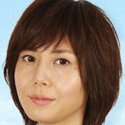 Nanako Matsushima asianwiki