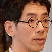 Eru (NHK)-Toru Nomaguchi.jpg