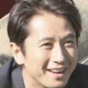 Genkai Shuraku Kabushiki Kaisha-Shosuke Tanihara.jpg