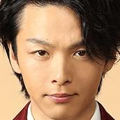 Gourmet Detective Goro Akechi-Tomoya Nakamura.jpg