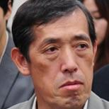 Hokuto (Japanese Drama)-Kyusaku Shimada.jpg