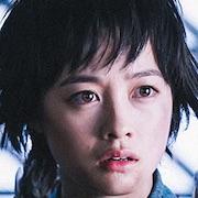 Kingdom-Kanna Hashimoto.jpg