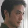 Lesson Of The Evil-Takehiro Hira.jpg