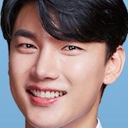 No Ji-Hoon
