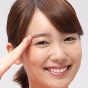 Maji de Koukai Shitemasu-Marie Iitoyo.jpg