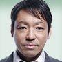 Mozu-S1-Teruyuki Kagawa.jpg